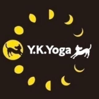 【綾瀬 少人数制ヨガ】 Y.K.Yoga教室