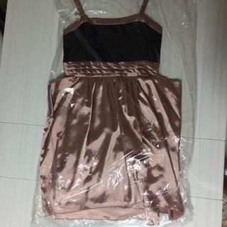 957cf248030f5 3ページ目)福岡のドレスの中古・古着あげます・譲ります|ジモティーで不 ...