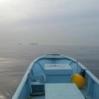遊漁船業務主任者 実務研修