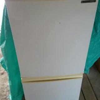 2009年製冷蔵庫
