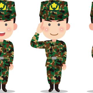国防男子と出会える婚活おみあい💓 千葉