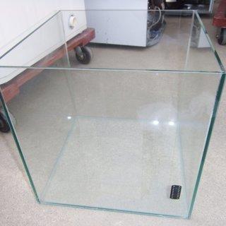 ガラスケース 飼育ケース