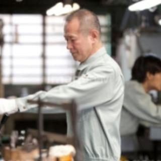 🙇🙇外国人雇用可能企業様を大募集🙇🙇