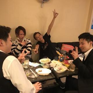 本日です!☆ − 大阪府