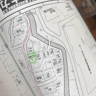館山市初の「樹木葬墓地」開園します 絶賛ご予約受付中