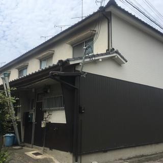 便利で閑静な立地 今福メゾネット3DK 敷金・礼金ゼロ 8号室