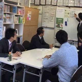 6/9【千種】自分で簡単に出来るストレスケア