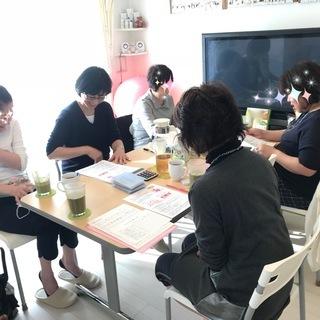 ★ダイエット教室/5月からの新規申込みをスタート致しました!★