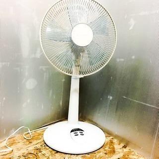 2004年製 エラビタックス 扇風機 LC022399