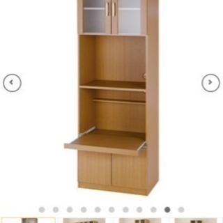 食器棚あげます! - 家具