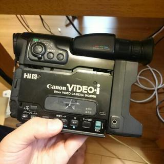Canon UC25Hi ジャンク品