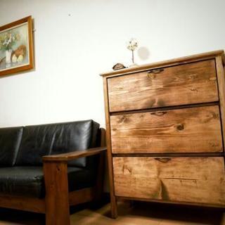 新石切の家具屋さん