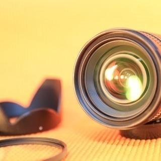 sp af 17-50mm f2.8 xr di Ⅱ  sp a...
