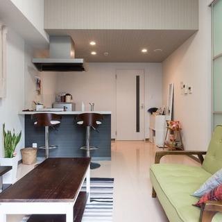 35万円相当!家具家電一式売ります!新生活、airbnb、民泊はじ...