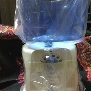 ✳️値下げ中東芝口腔洗浄器 トスピック新品☪️