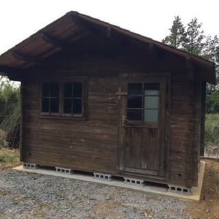 成田市 貸事務所、貸し教室、貸し倉庫
