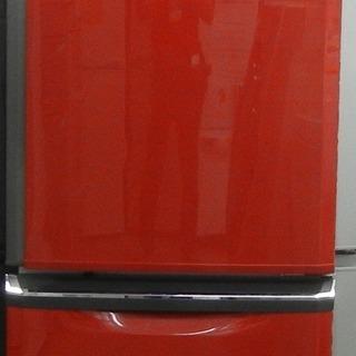 【ハンズクラフト博多店】6ヶ月保証 三菱 MR-D30S-R1 冷...