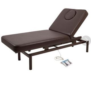 エステベッド 施術ベッド