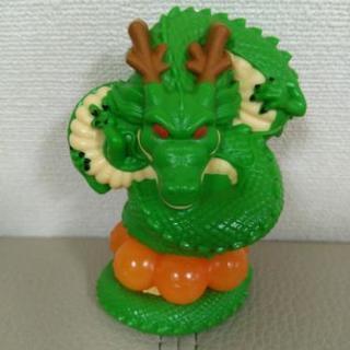 ドラゴンボール シェンロン ハッピーセット