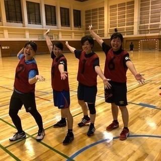 ハンドボール 千葉 埼玉 社会人 女子 ATHENA