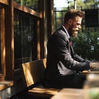 副業・起業に成功したい人が最短で成功する為の大事な6つのポイント講座