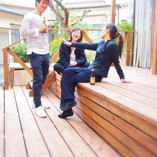 【新生活キャンペーン中!】名古屋市内・三河方面へアクセス良好★オ...