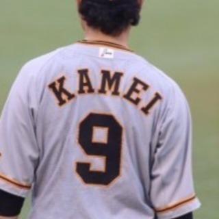 クライマックスプロ野球観戦巨人ファン限定神宮球場