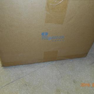 屋外盤用キャビネット POGB (POGB4030-20)