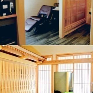 ★NEW★ 美容室 福島市鳥谷野にオープン♡
