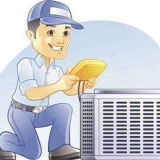 ⭐︎家庭用エアコン 撤去、設置、移設、格安にて!