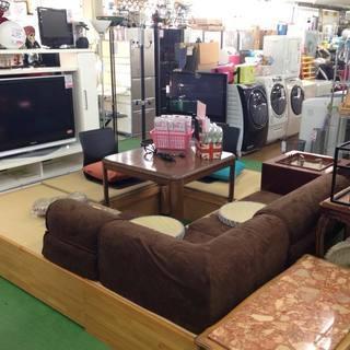 家電・家具・電動工具等、高価買取致します‼️