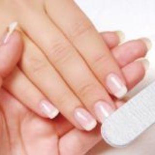 (79)キレイは、美爪から~美爪1DAYレッスン♪~