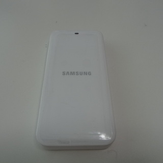SAMSUNG バッテリー N3039 ms