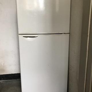 東芝冷凍冷蔵庫(ジャンク品)差し上...