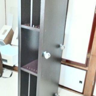 ロータイプ テレビ台 テレビボード140cm幅