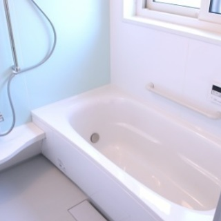 お風呂・洗面 ハウスメンテナンス 営業時間外や対応地域外のご予約...