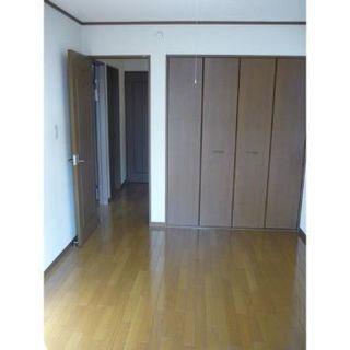 みずほ台駅徒歩15 分。家賃26000円から。鍵付き完全個室。