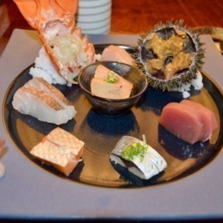 【高収入】日本料理人の社員募集【好待遇】
