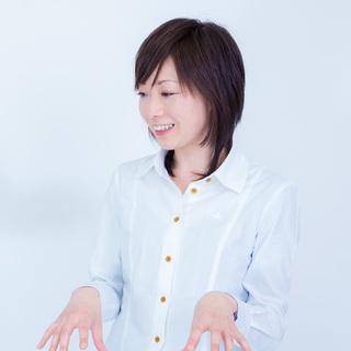 電子ピアノ教室 月1回からでもOK! 初心者大歓迎!(神戸・三ノ宮)