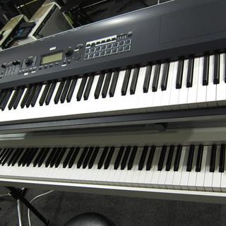 電子ピアノ教室 月1回からでもOK! 初心者大歓迎!(神戸・三ノ宮) - 神戸市