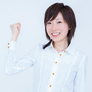 電子ピアノ教室 月1回からでもOK! 初心者大歓迎!(神戸・三ノ宮) − 兵庫県