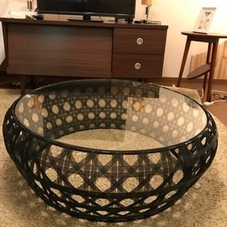 家具、家電一式①