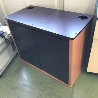 水槽用 台 耐荷重260kg迄 900L