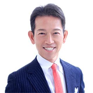 <5/19(土)東京開催>結婚相談所を独立開業!無料セミナーのご案内
