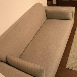 家具.家電一式③