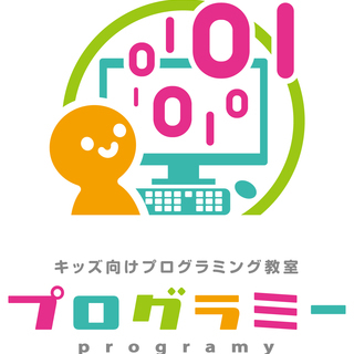 キッズ向けプログラミング教室 プログラミーが北千住にオープン!