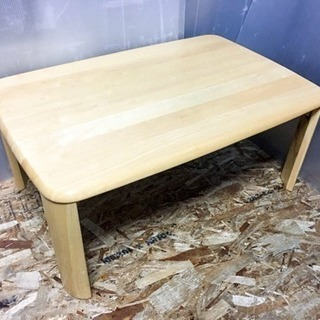 折りたたみ座卓テーブル LC020798