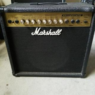 marshall VALUESTATE VS30R マーシャル ギ...