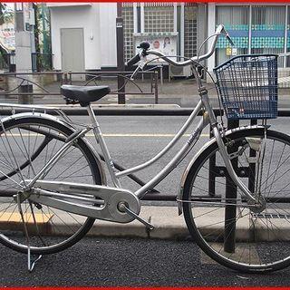 ★リサイクル(再生)自転車・中古自転車・HODAKA・ホームサイ...