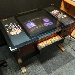 【値下げ】【レトロ】卓上ゲーム テーブルゲーム 麻雀  - おもちゃ